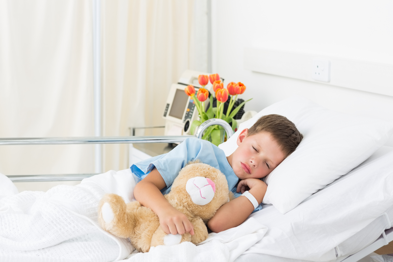 children and lack of sleep Archives - Index | Dr. Eric ...