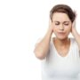 Hyperacusis can cause ordinary sounds to not only sound extremely loud but also be painful.