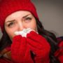 Contrary to popular belief, many of the worst symptoms associated with sinus infections actually occur during the winter.